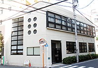 深川東京Modern館<br>6月的活動