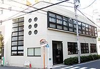 Event of Fukagawa Tokyo Modern Museum August