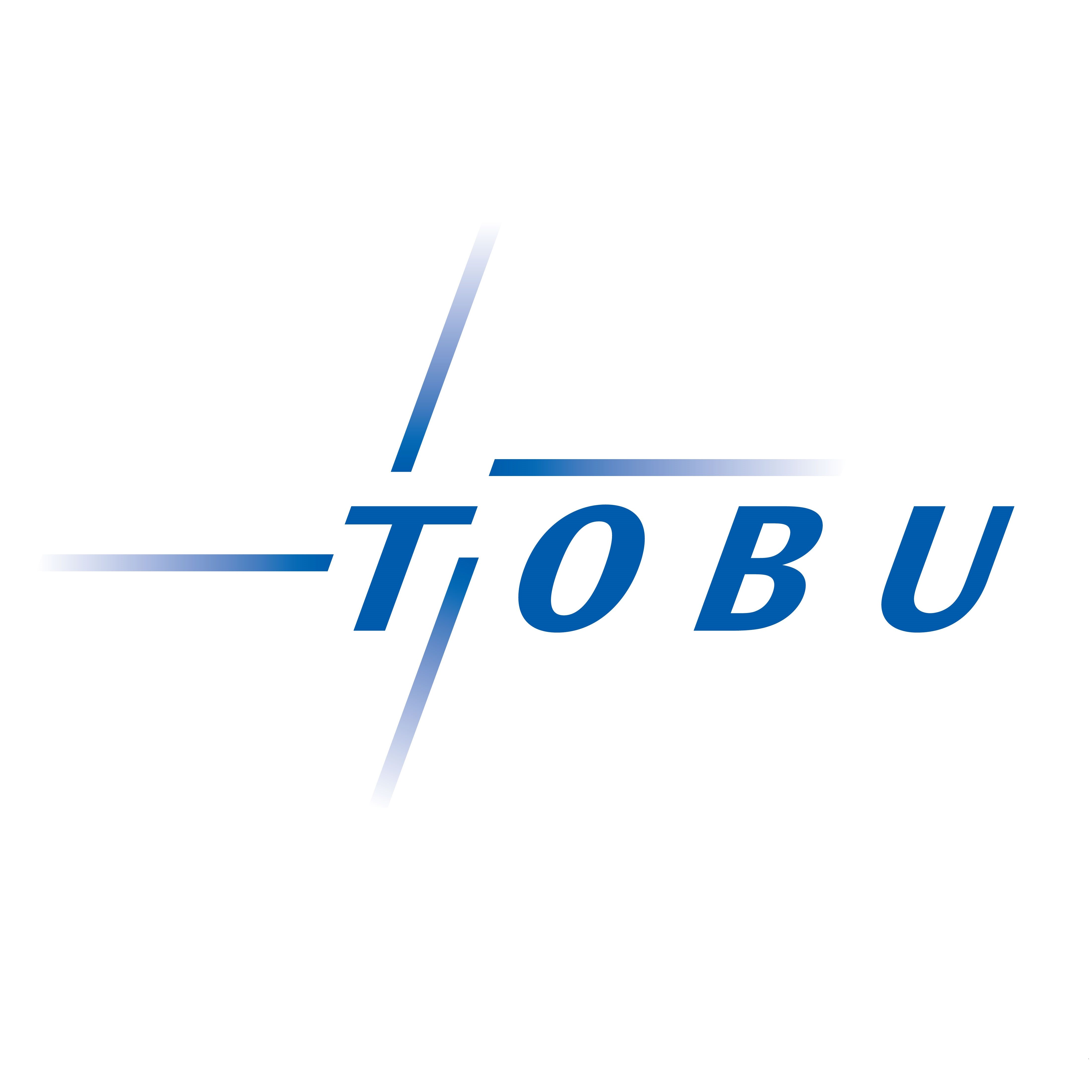 TOBU RAILWAY Co., Ltd.