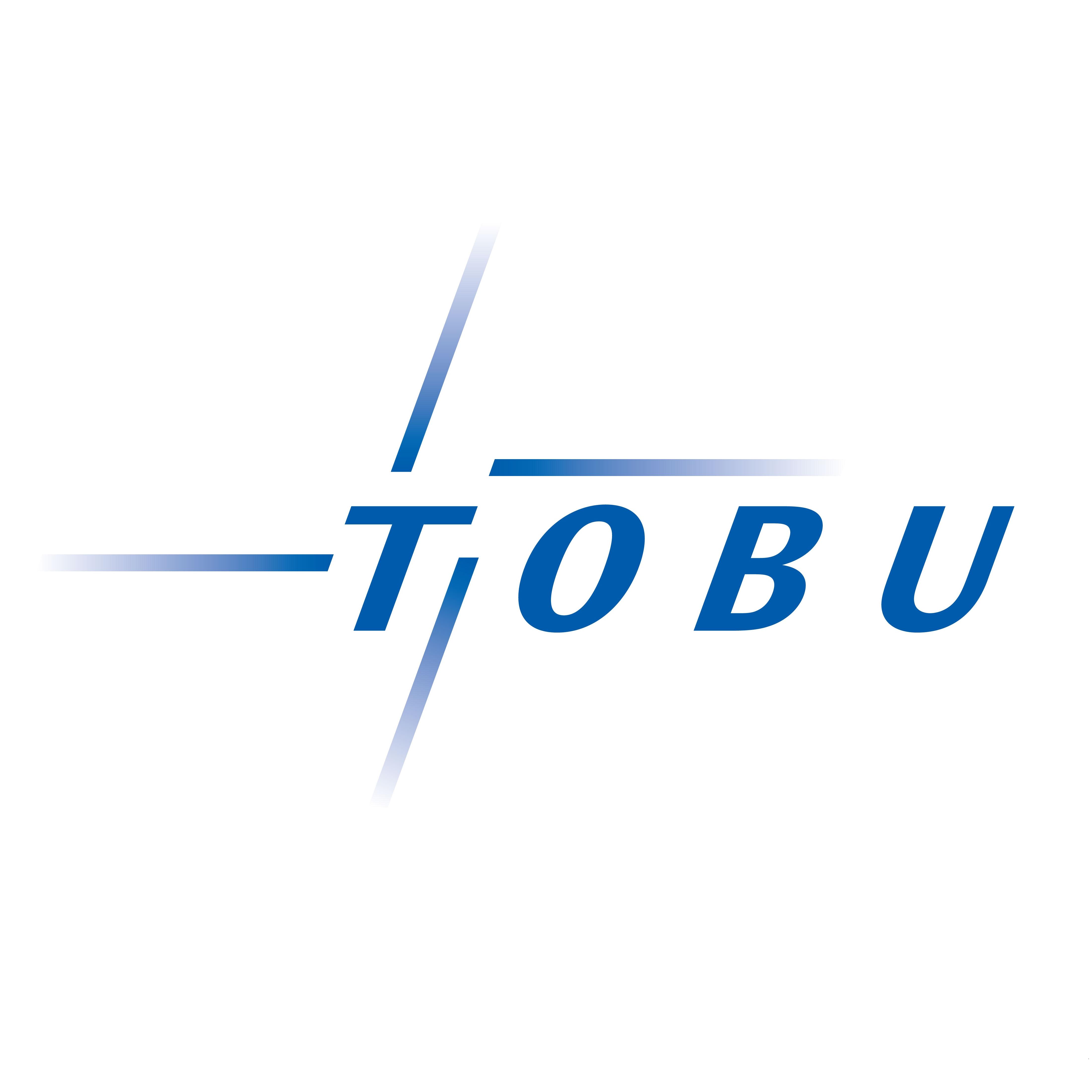 东武铁道株式会社