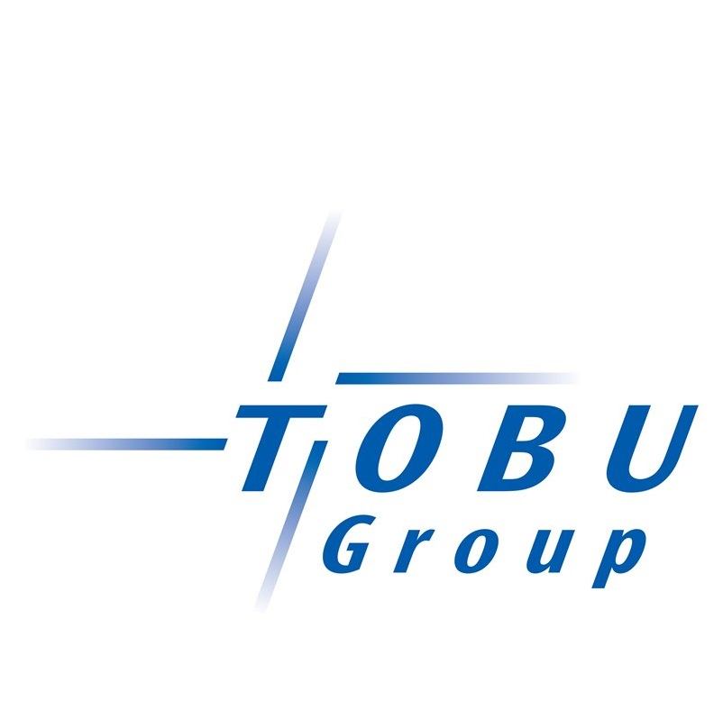Tobu bus central company