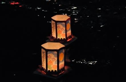 深川佛教会