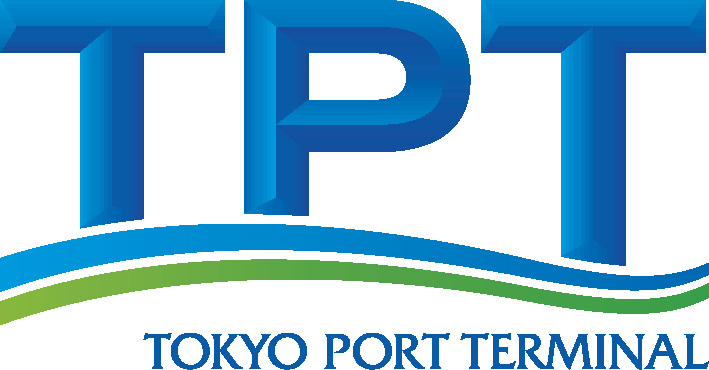 東京港碼頭株式會社