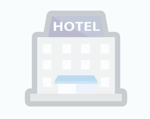 LYURO東京清澄-THE SHARE HOTELS-