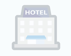 LYURO Kiyosumi, Tokyo -THE SHARE HOTELS-