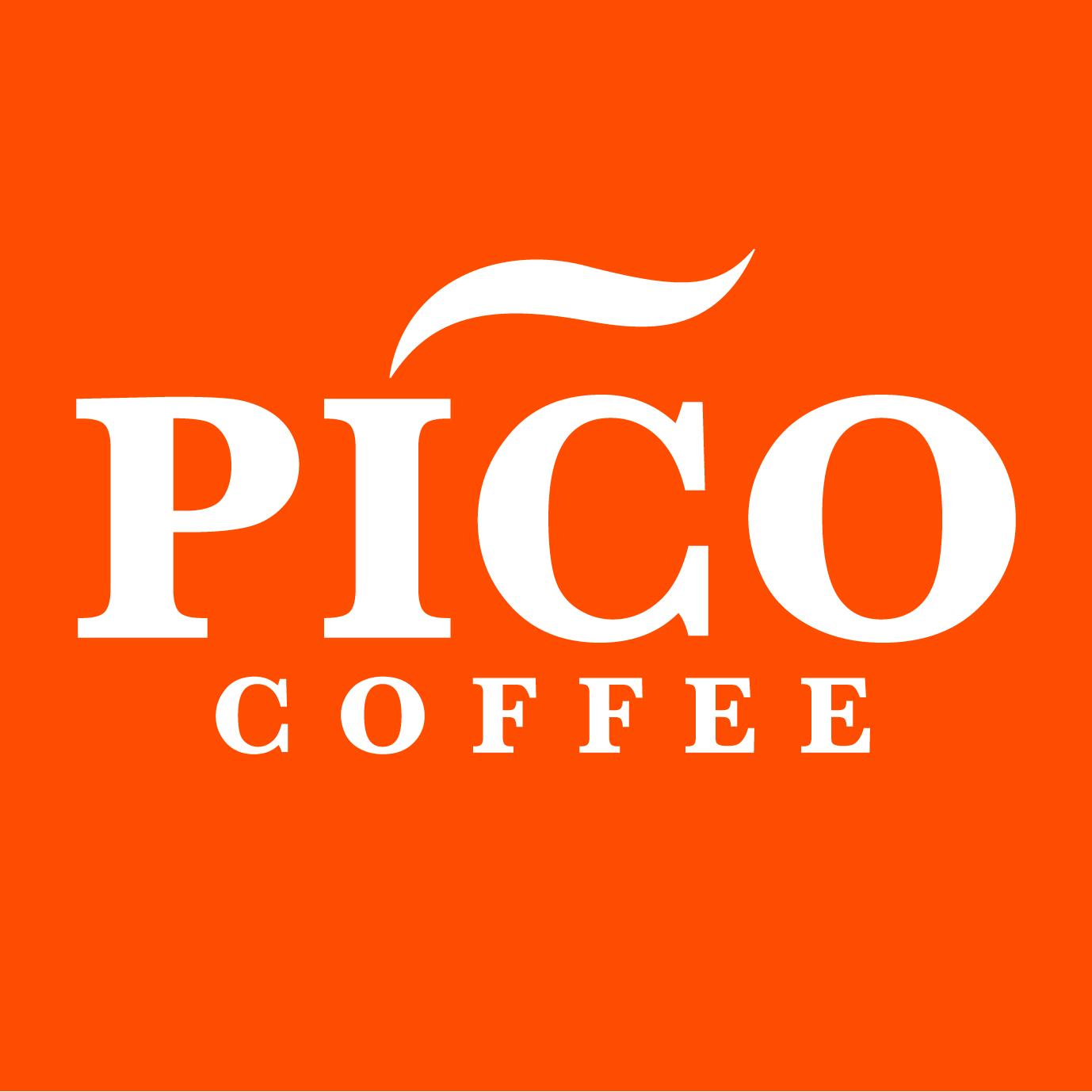 PICO COFFEE