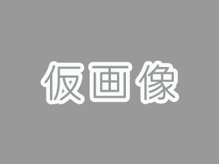 中川船番所遺址(注釋:古跡)